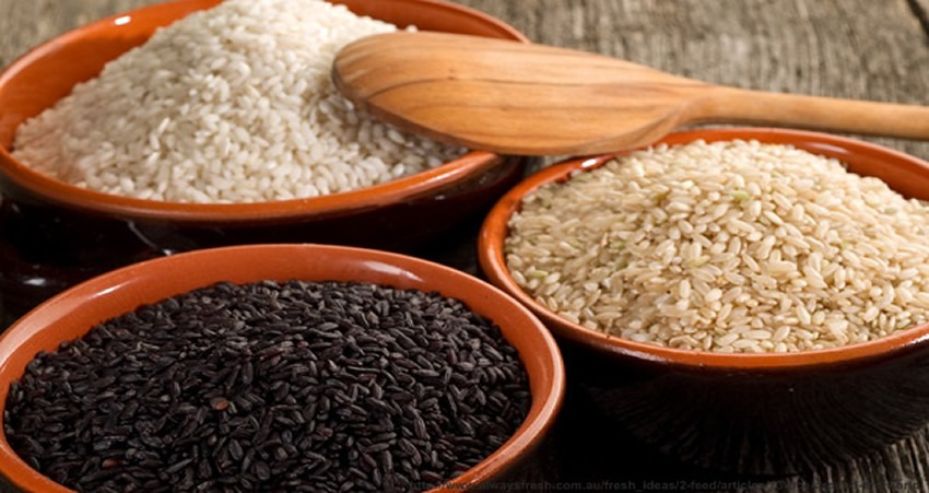 tabel nutrienti alimente